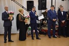studniowka_31_20200204_1376723542