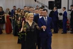 studniowka_36_20200204_1885984598