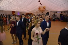 studniowka_42_20200204_1468976462