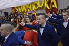studniowka_56_20200204_2087155419