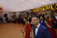 studniowka_62_20200204_1436343033