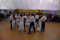 studniowka_67_20200204_1853703789