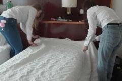 hotelarstwo-6