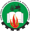 ZSTR Piotrowice - Oficjalna witryna